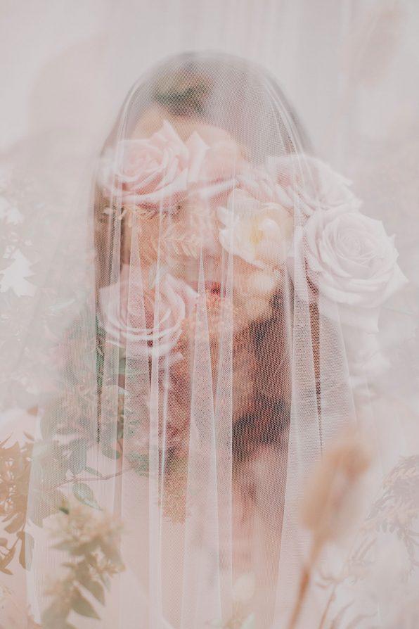 Best Sydney wedding florist Saint Fleur